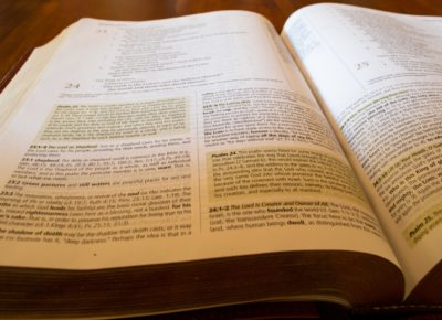 The Impact of Biblical Worldview on Christian Education