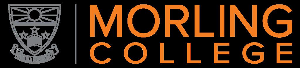 Morling College